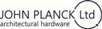 John Planck Ltd. Logo